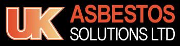 UK Asbestos Solutions Ltd